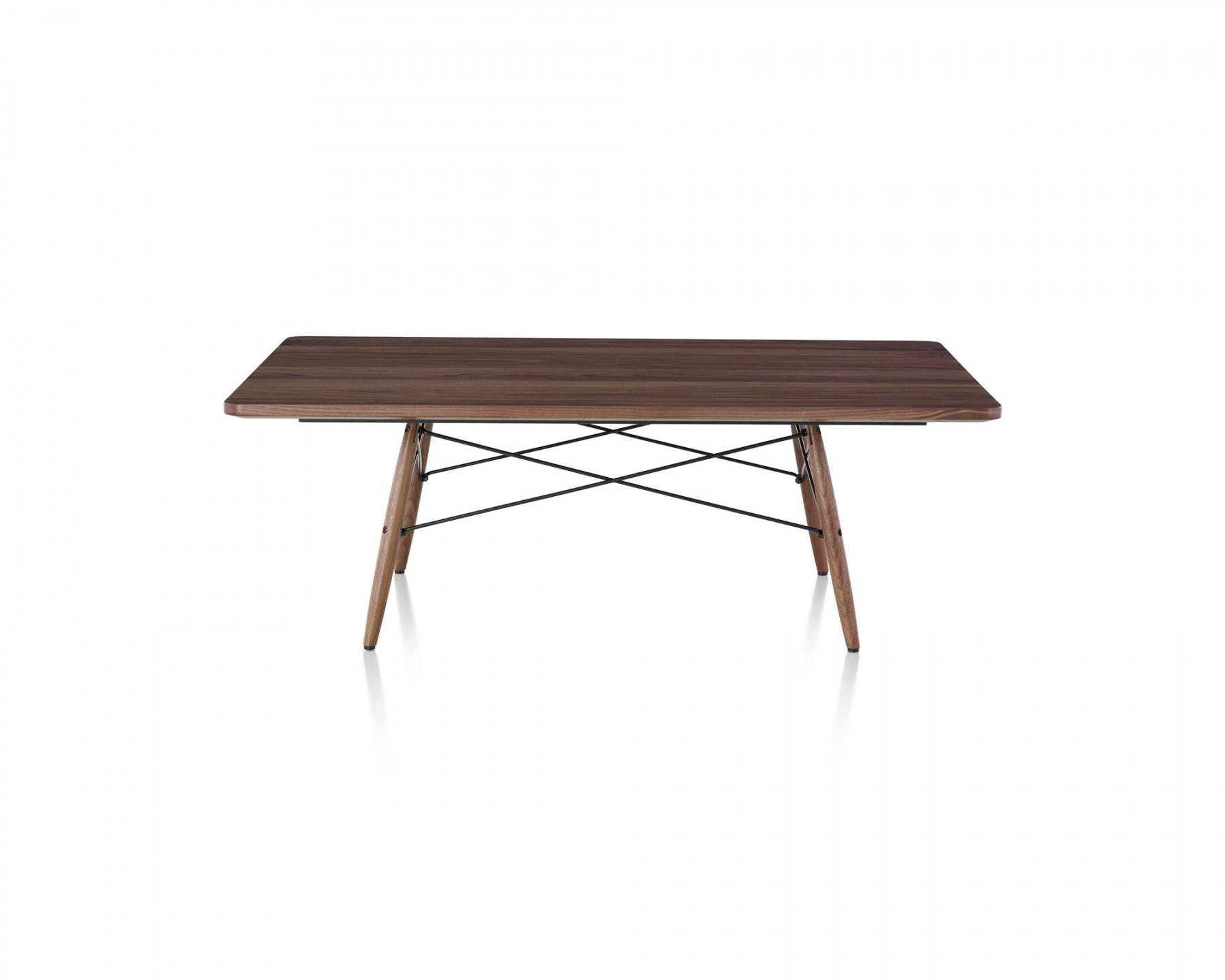 Herman Miller Eames Coffee Table Gr Shop Canada