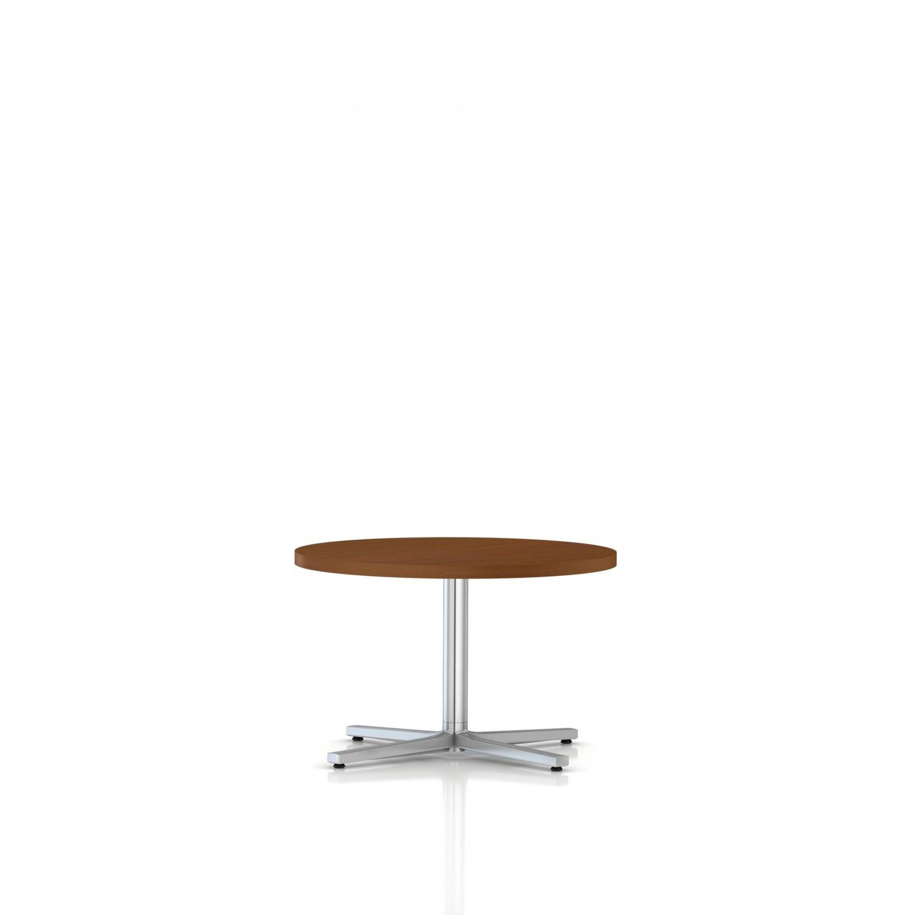 Herman Miller Everywhere Table Occasional Gr Shop Canada
