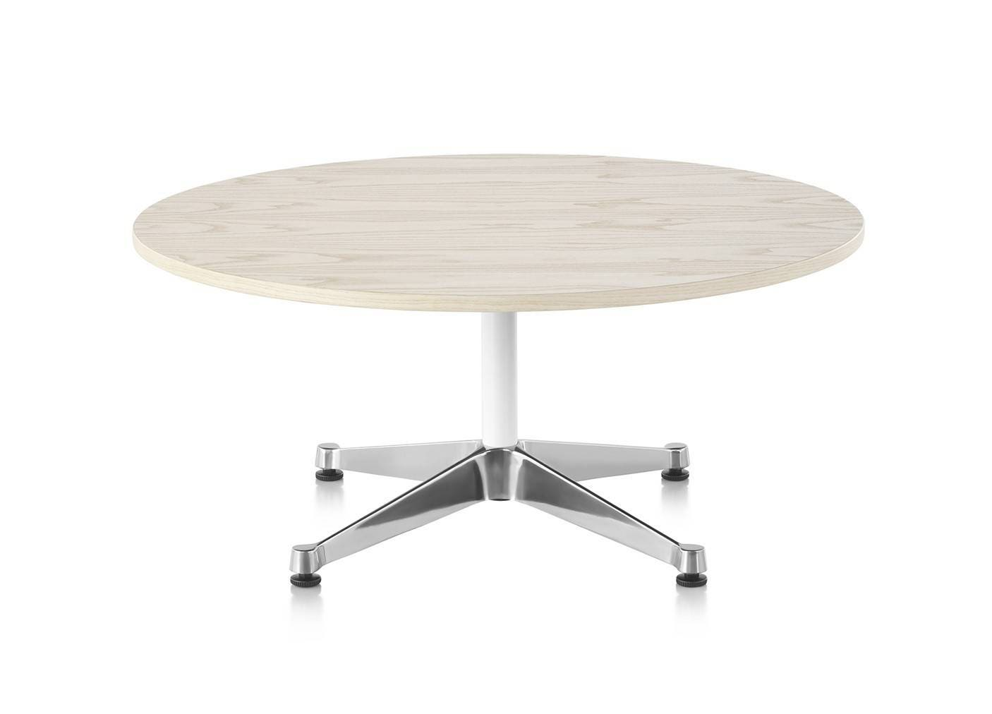 Herman miller eames occasional table round gr shop canada - Eames occasional table ...