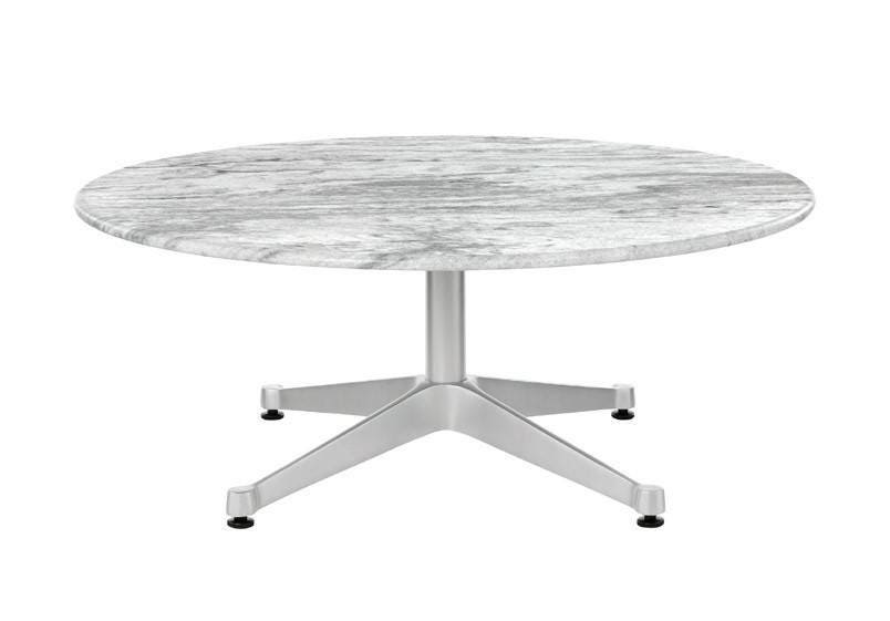 Herman miller eames outdoor occasional table round gr shop canada - Eames occasional table ...