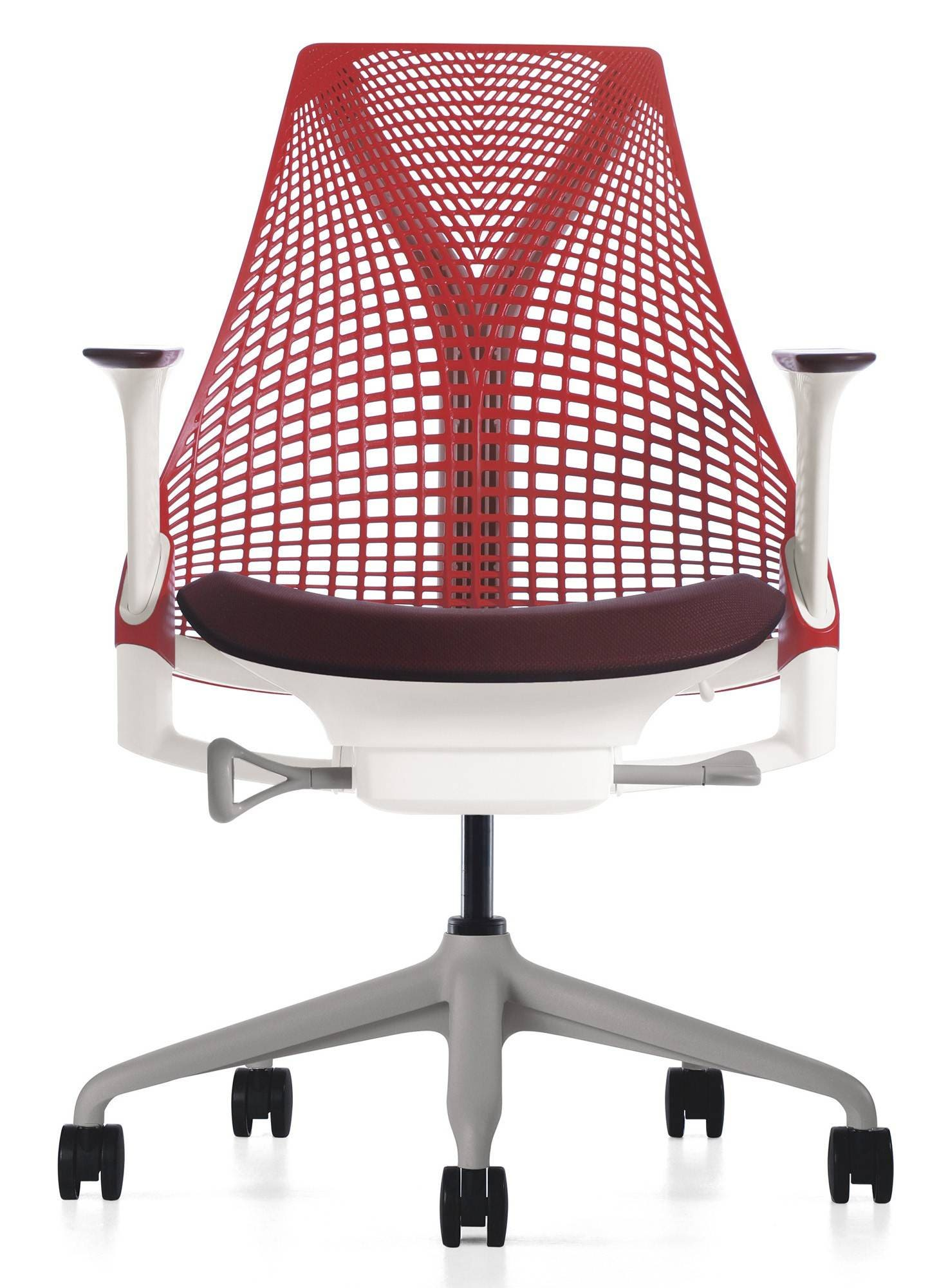Herman Miller Sayl® Chair - Build Your Own