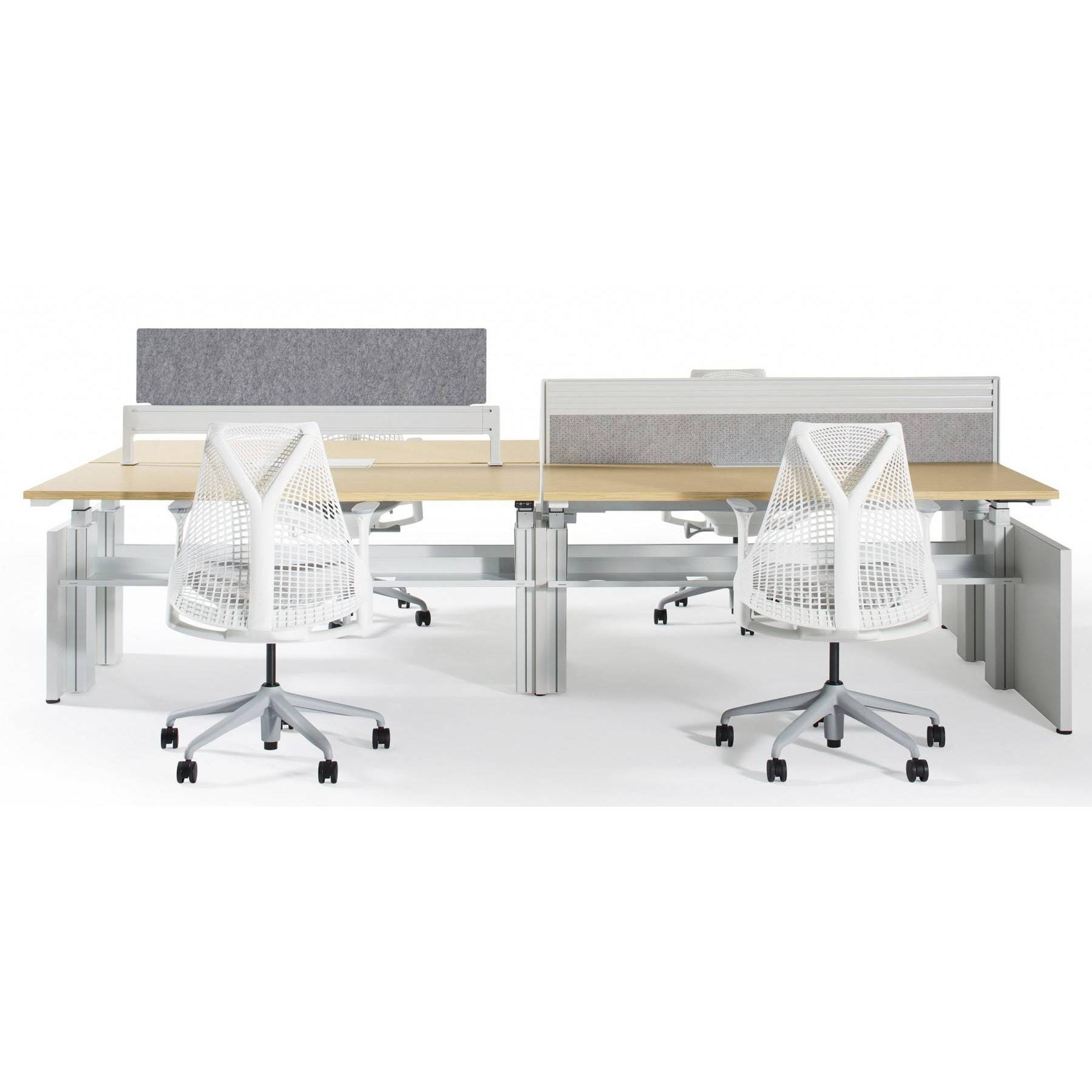 herman miller sayl® chair  build your own  gr shop canada -