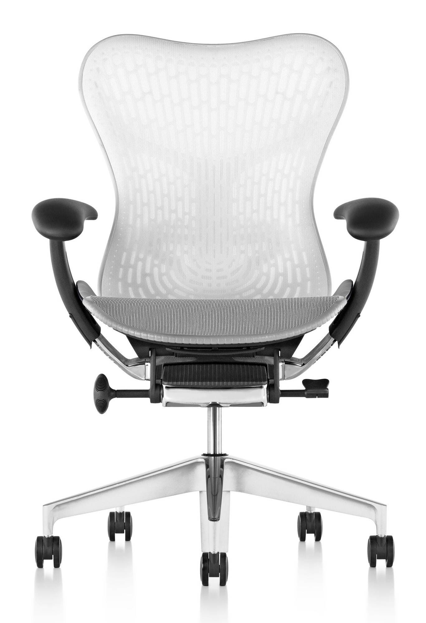 herman miller mirra 2 chair build your own gr shop canada. Black Bedroom Furniture Sets. Home Design Ideas