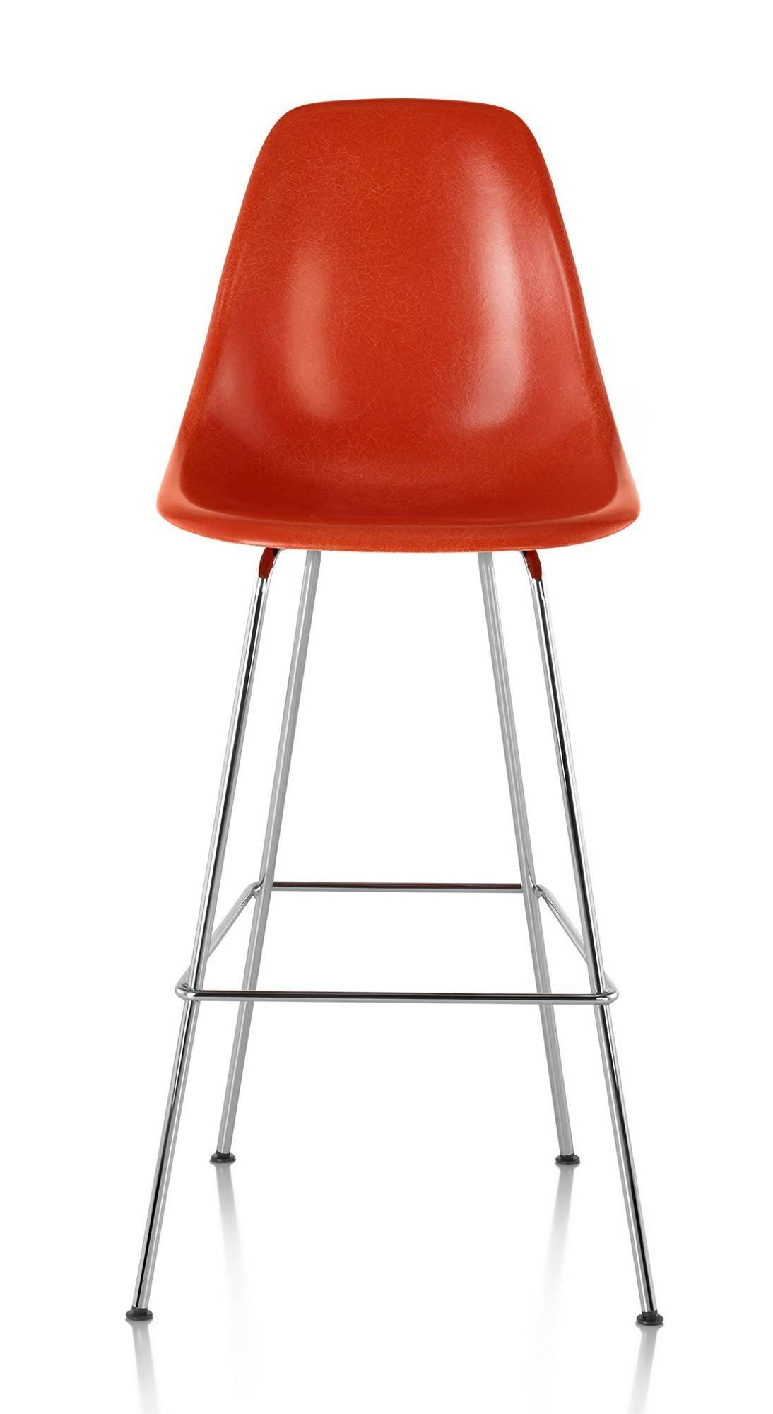 Herman Miller Eames174 Molded Fiberglass Stool GR Shop Canada : herman molded fiberglas stool 1 from grshop.com size 1094 x 2000 jpeg 146kB