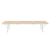 Herman Miller Nelson™ Platform Bench