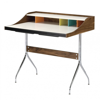 Herman Miller Nelson™ Swag Leg Desk - GR Shop Canada