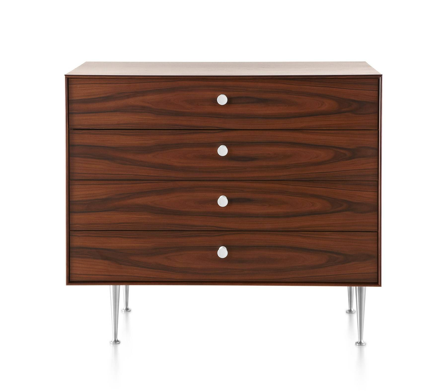 Herman Miller Nelson Thin Edge Chest Gr Shop Canada