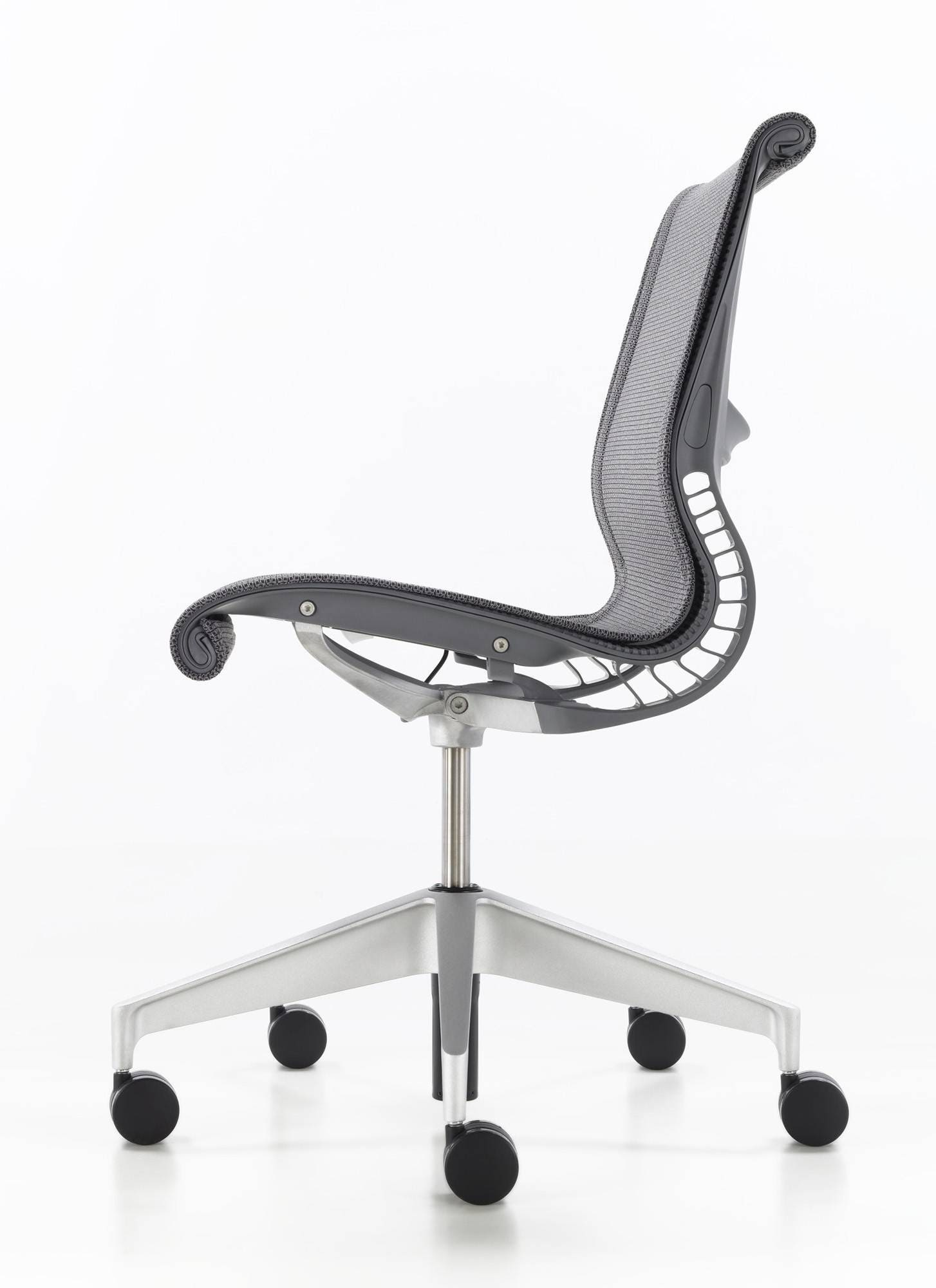 herman miller setu chair star base  gr shop canada -