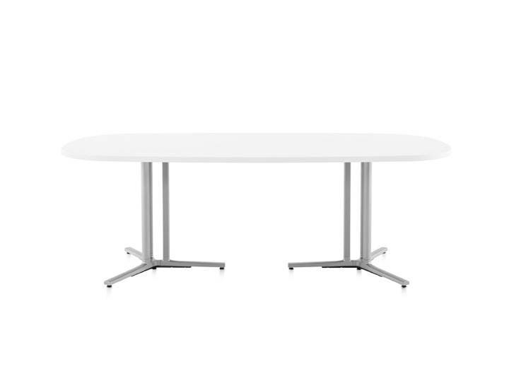 Herman miller everywhere table oval gr shop canada