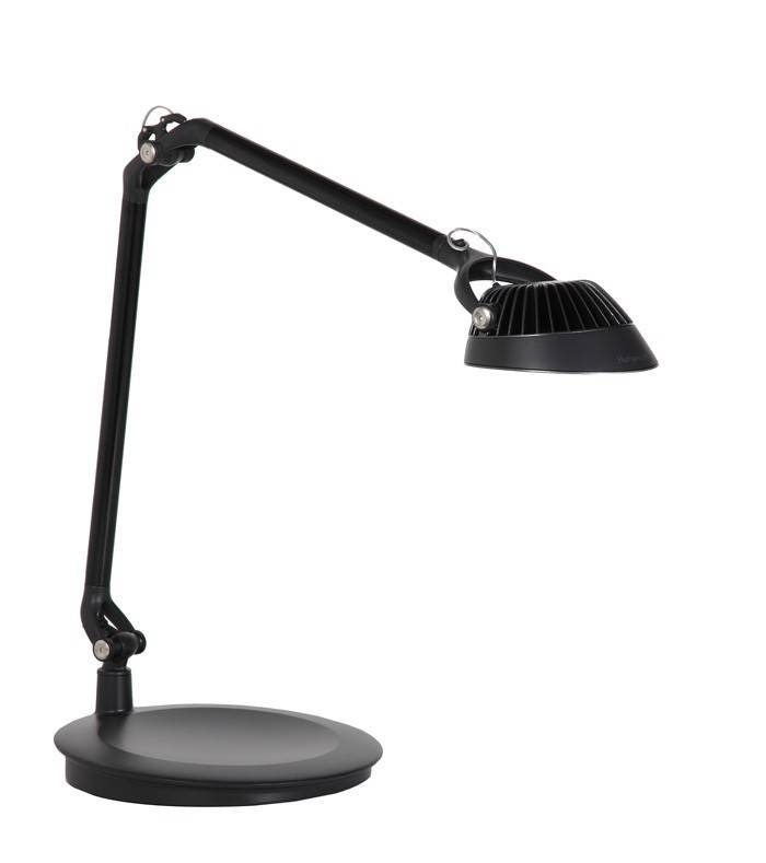 Humanscale Element Vision LED Light - GR Shop Canada