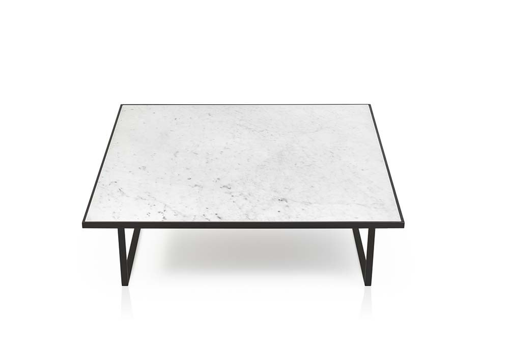 Pianca Icaro Coffee Table