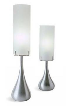 Pablo Isabella Table Lamp