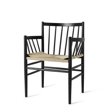 Mater J81 Chair