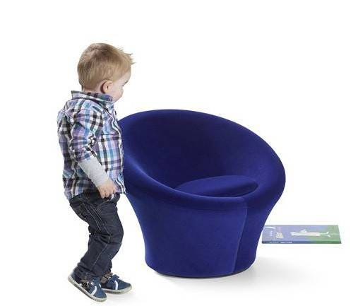 Artifort Mushroom Junior Chair