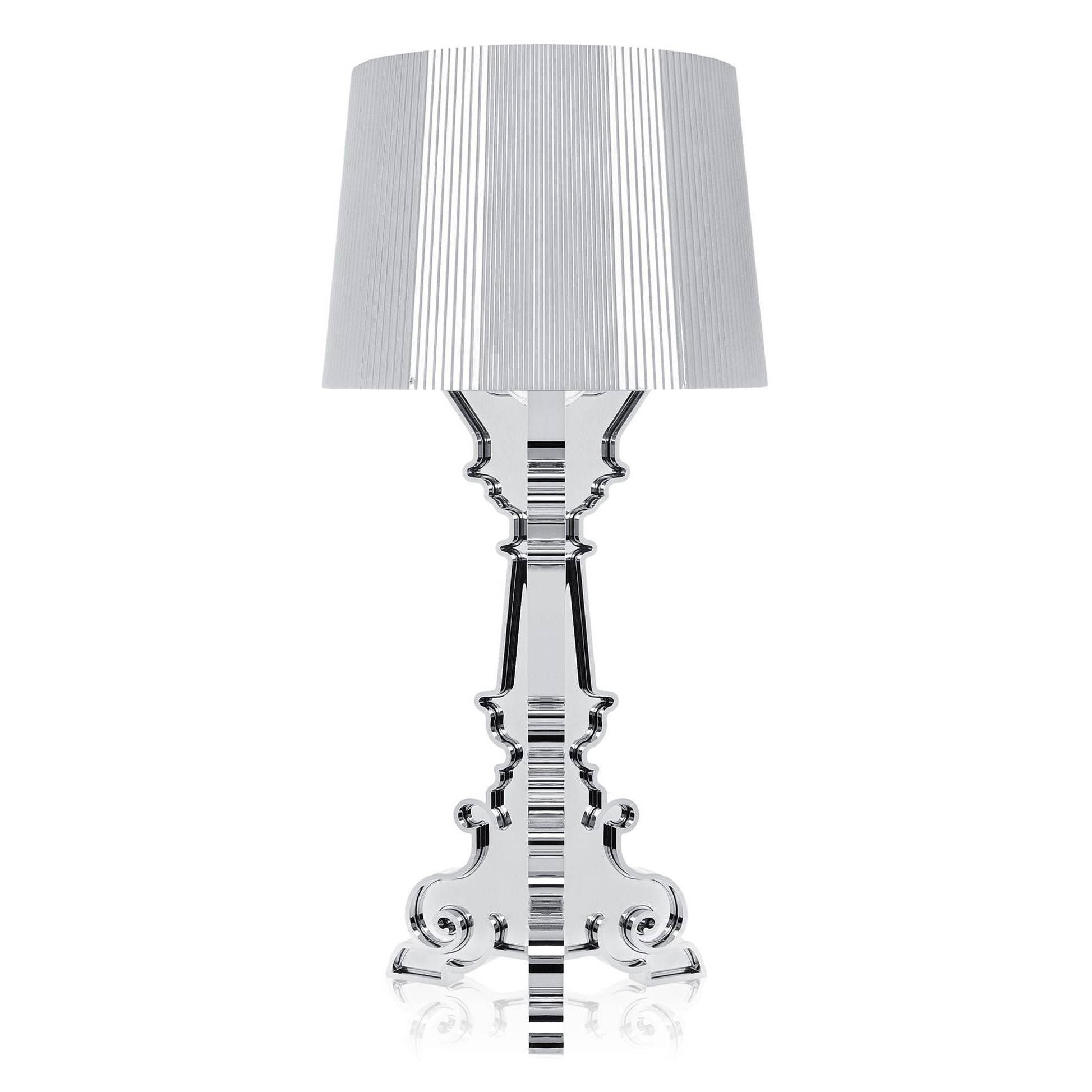 Kartell Bourgie Table Lamp Gr Shop Canada