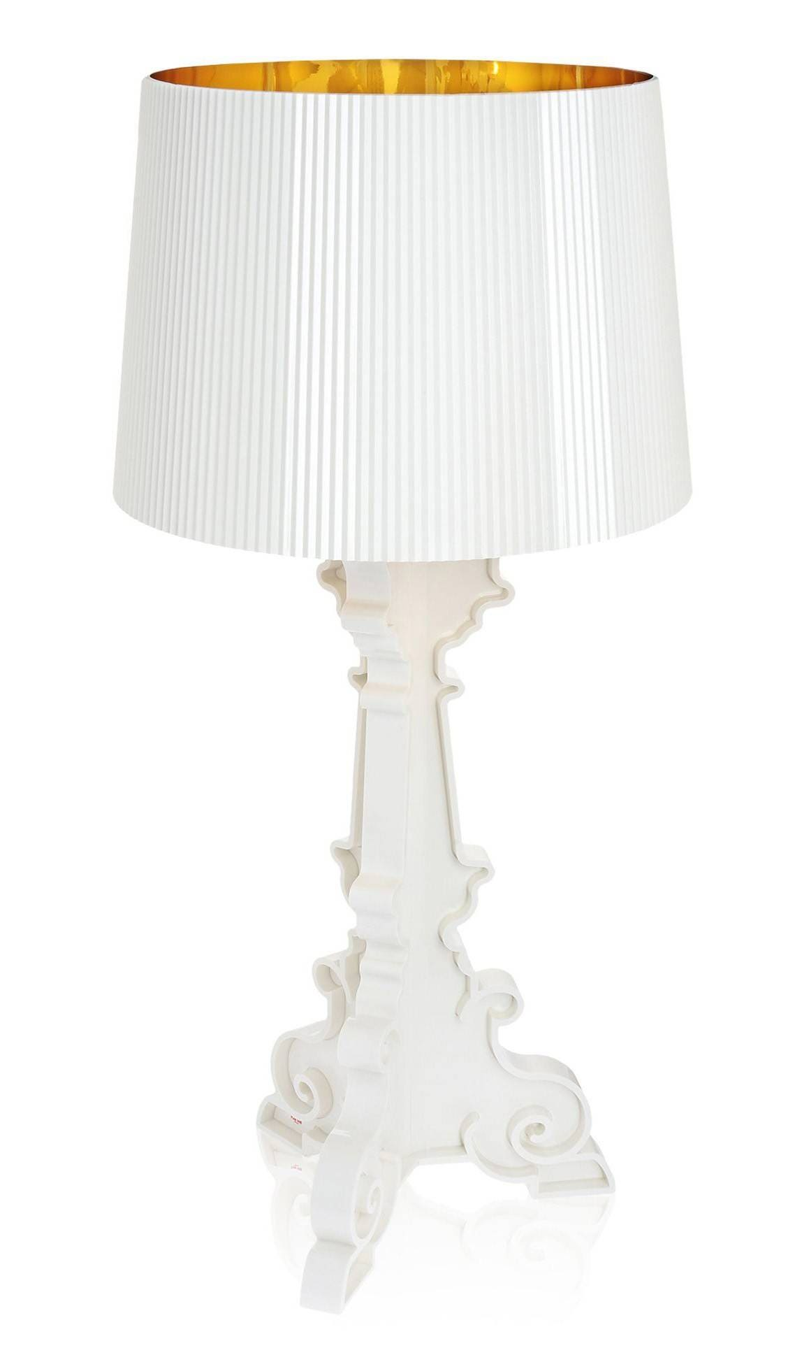 Perfect ... Bourgie Table Lamp. 1