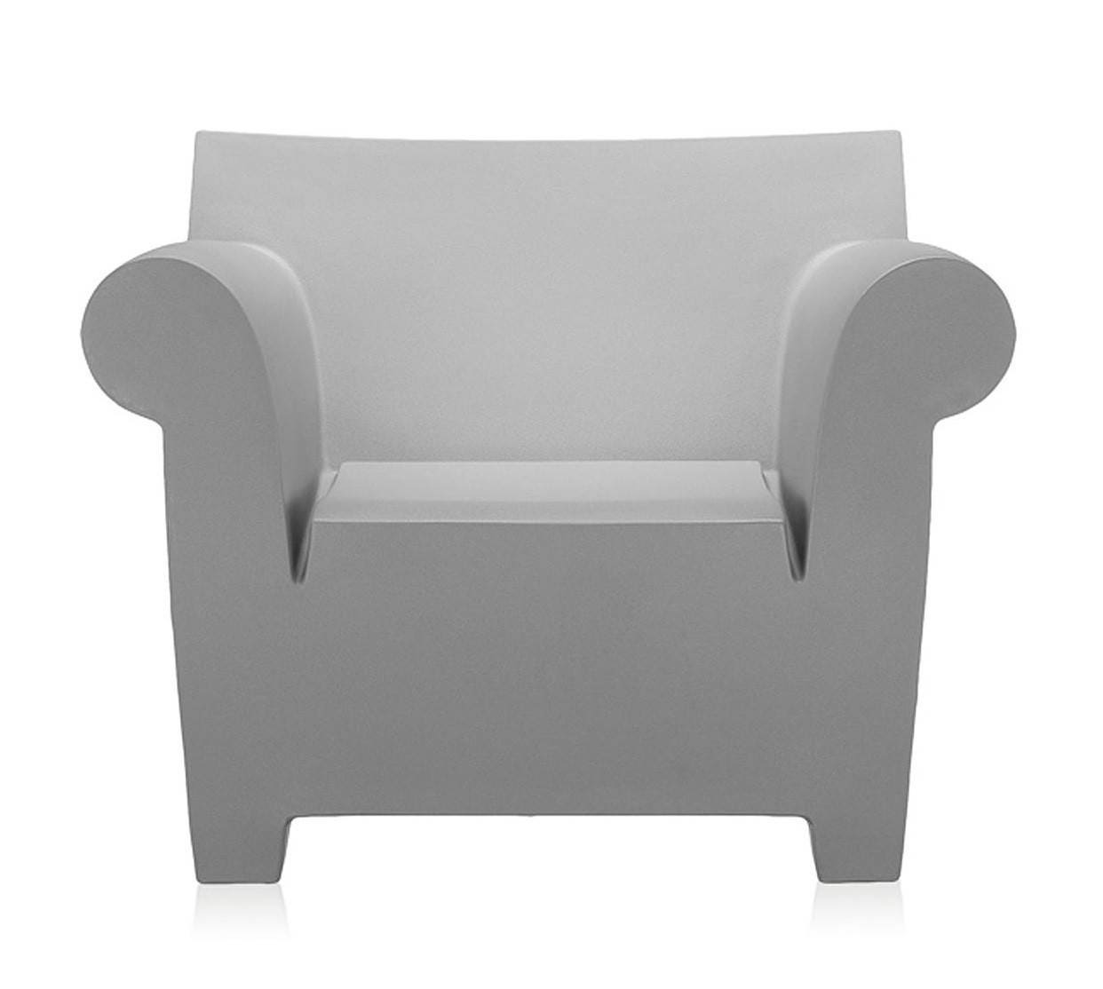 Great ... Bubble Club Arm Chair. 1