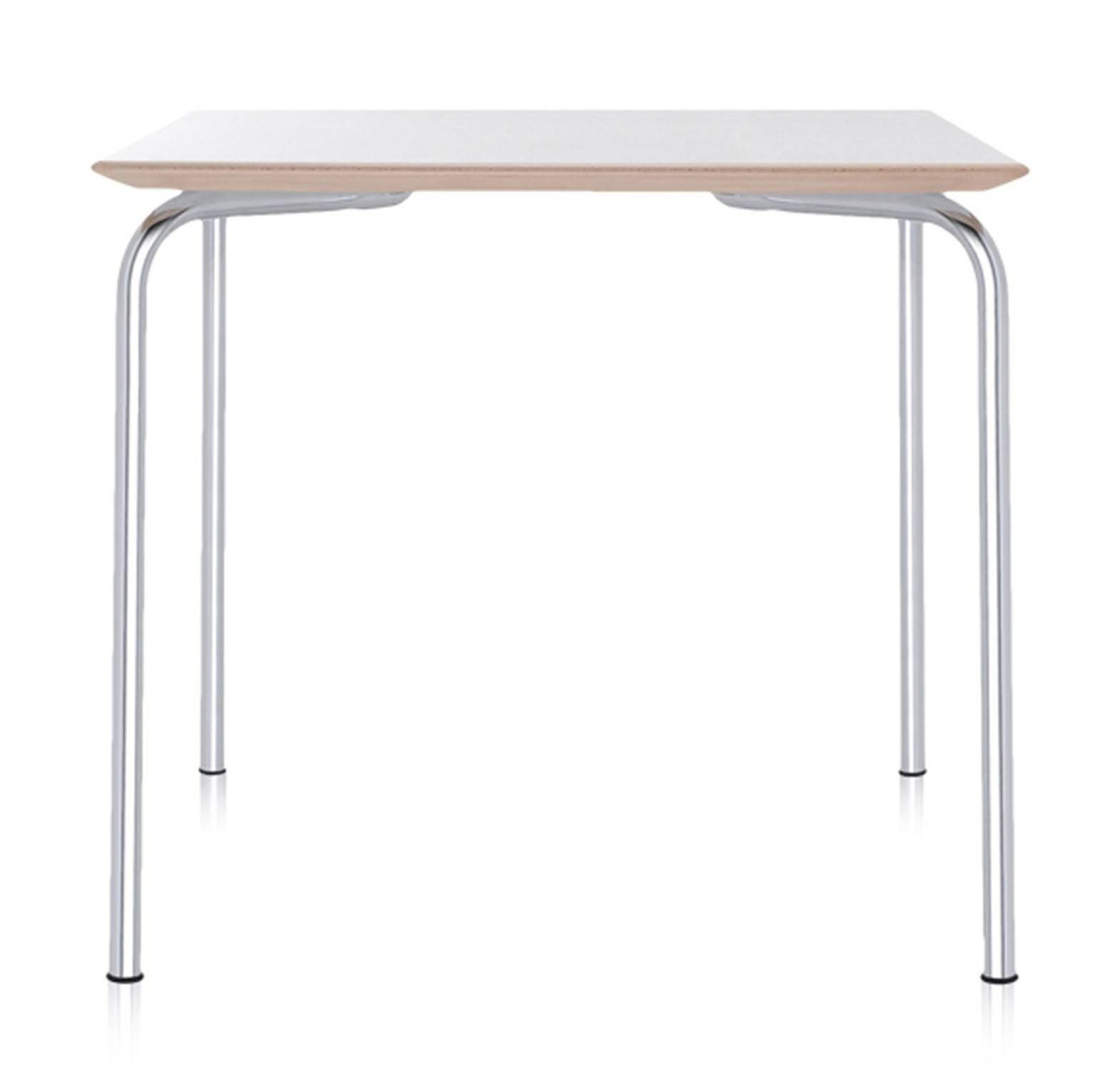 Kartell Maui Table Square Gr Shop Canada