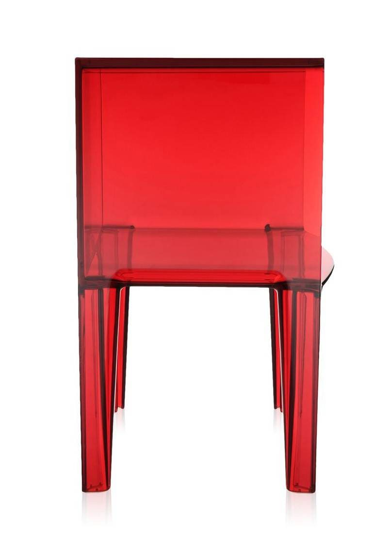 Kartell Small Ghost Buster Gr Shop Canada