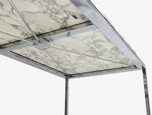 Knoll Florence - Dining Table