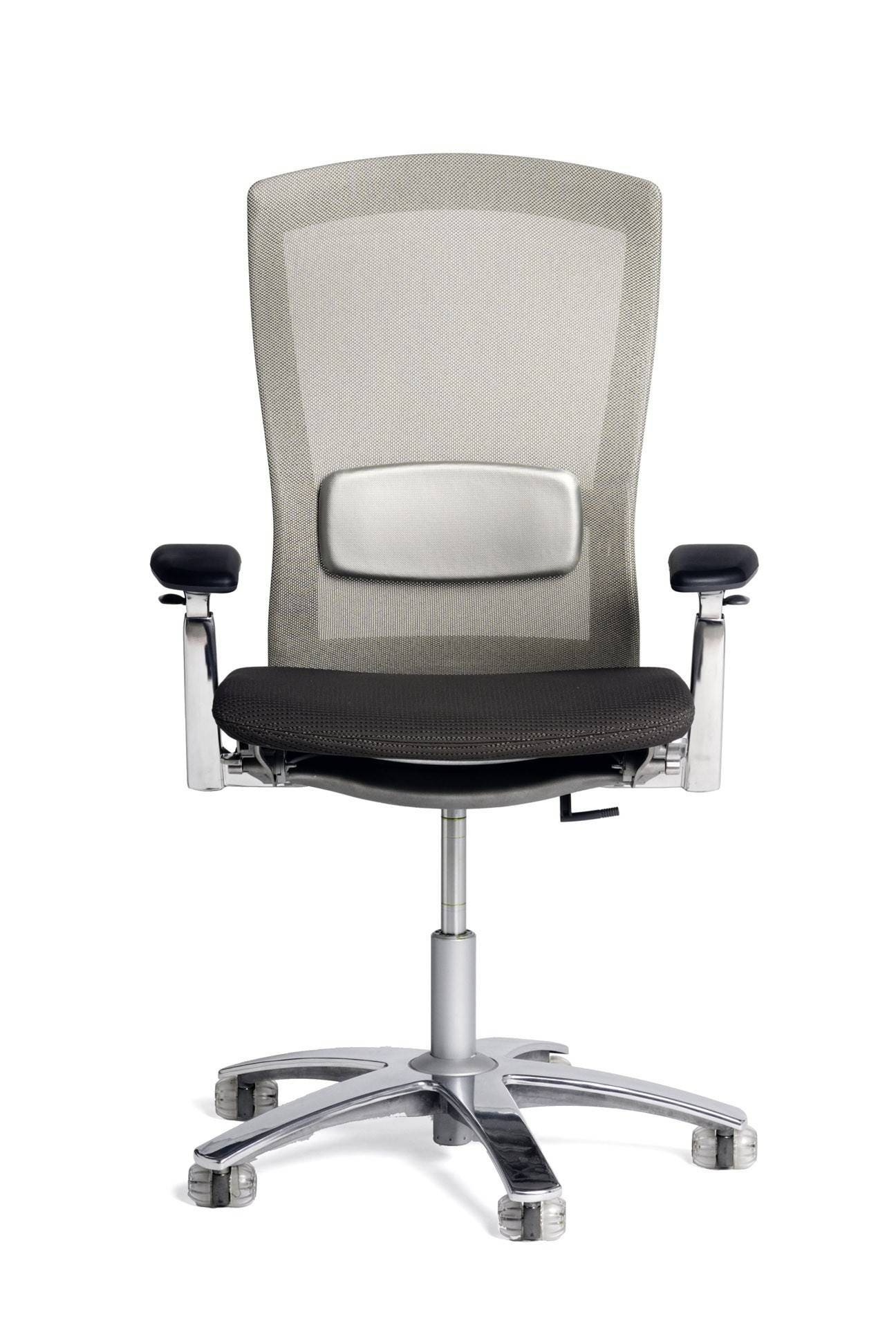 knoll life chairs. 1 Knoll Life Chairs
