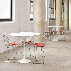 knoll harry bertoia side chair gr shop canada