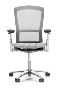 knoll formway design studio life chair - build your own - gr shop