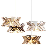 Secto Design Kontro 6000 Pendant Lamp