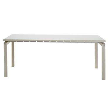 Carl Hansen & Son SH700 Dining Table