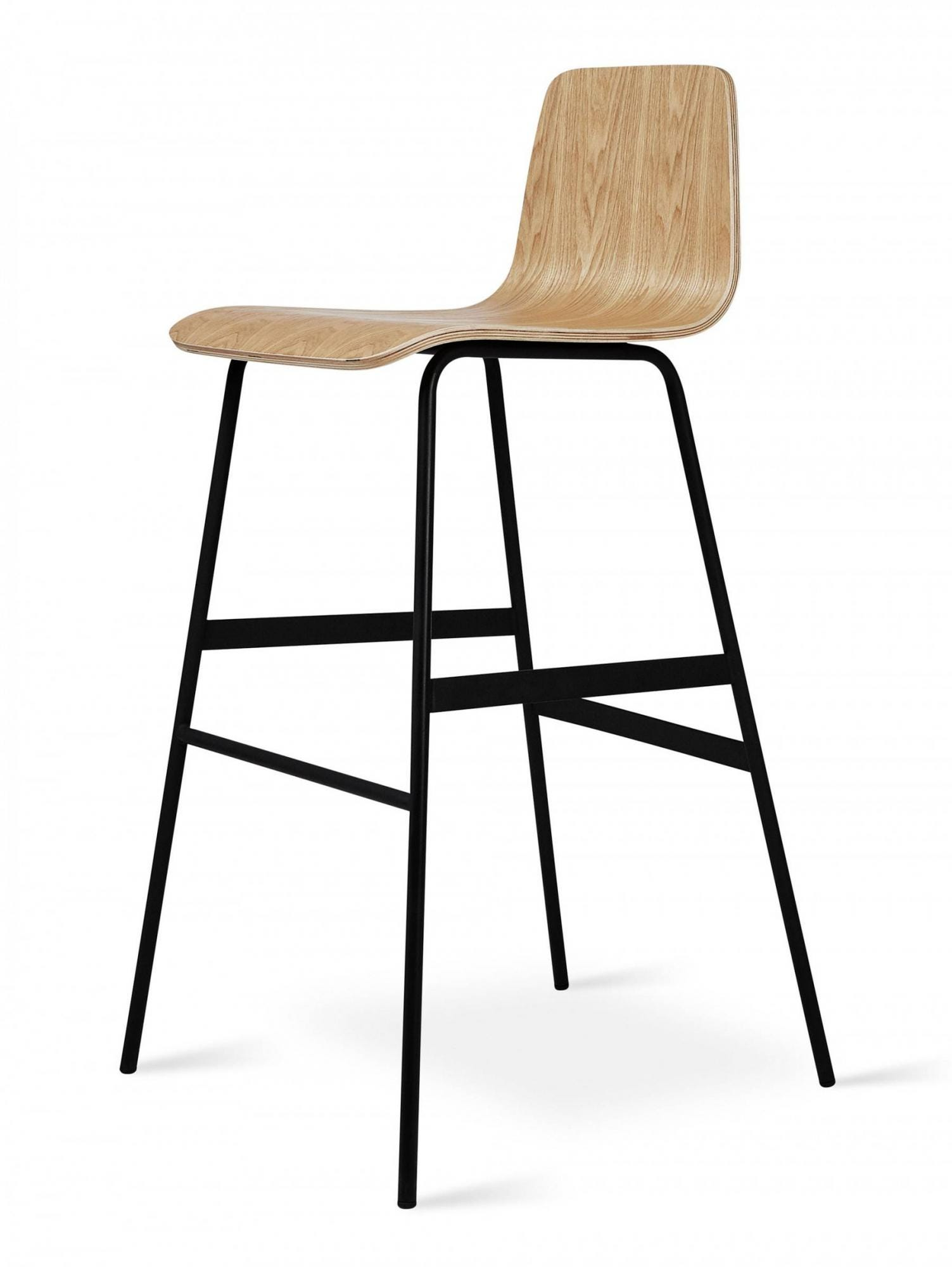 Gus Modern Lecture Barstool