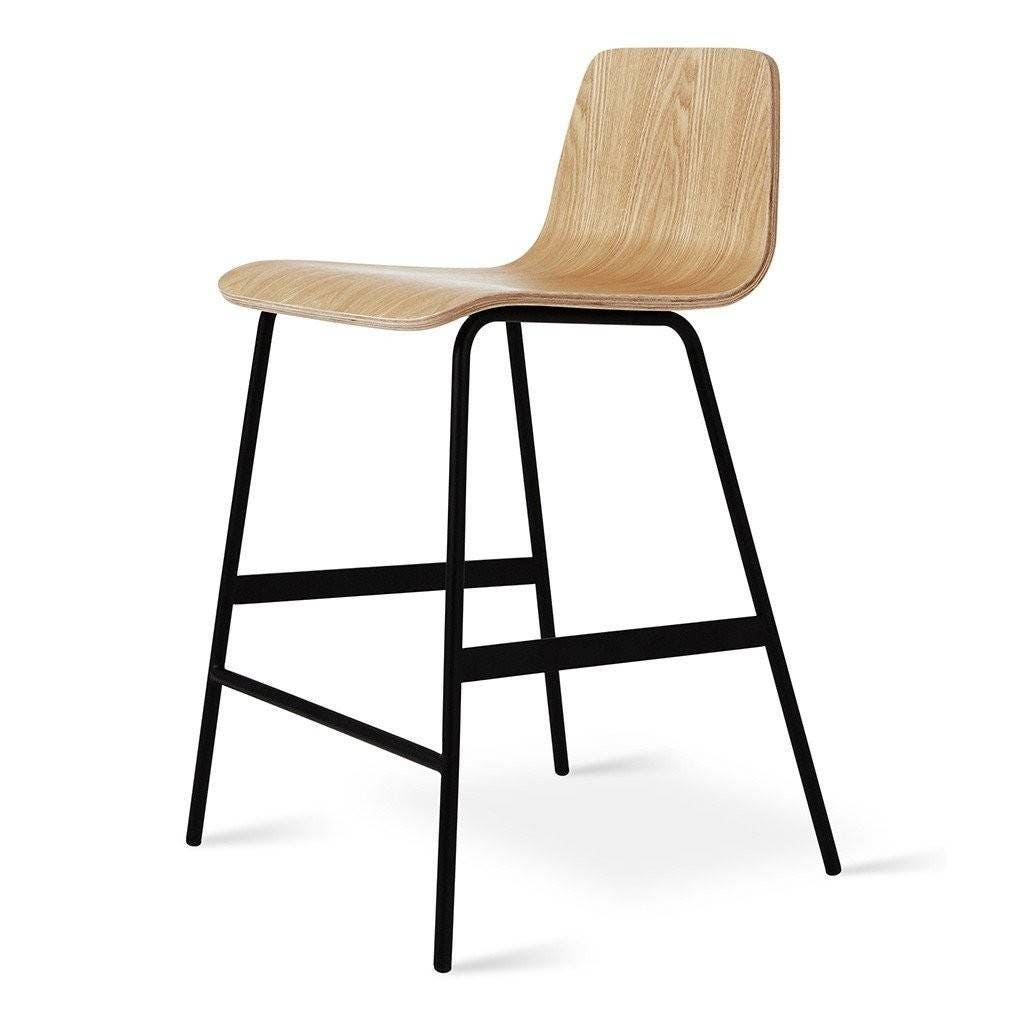 Gus Modern Lecture Counter Stool Gr Shop Canada