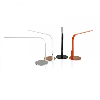 Pablo LIM 360 Table Lamp