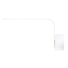 Pablo LIM Table Lamp