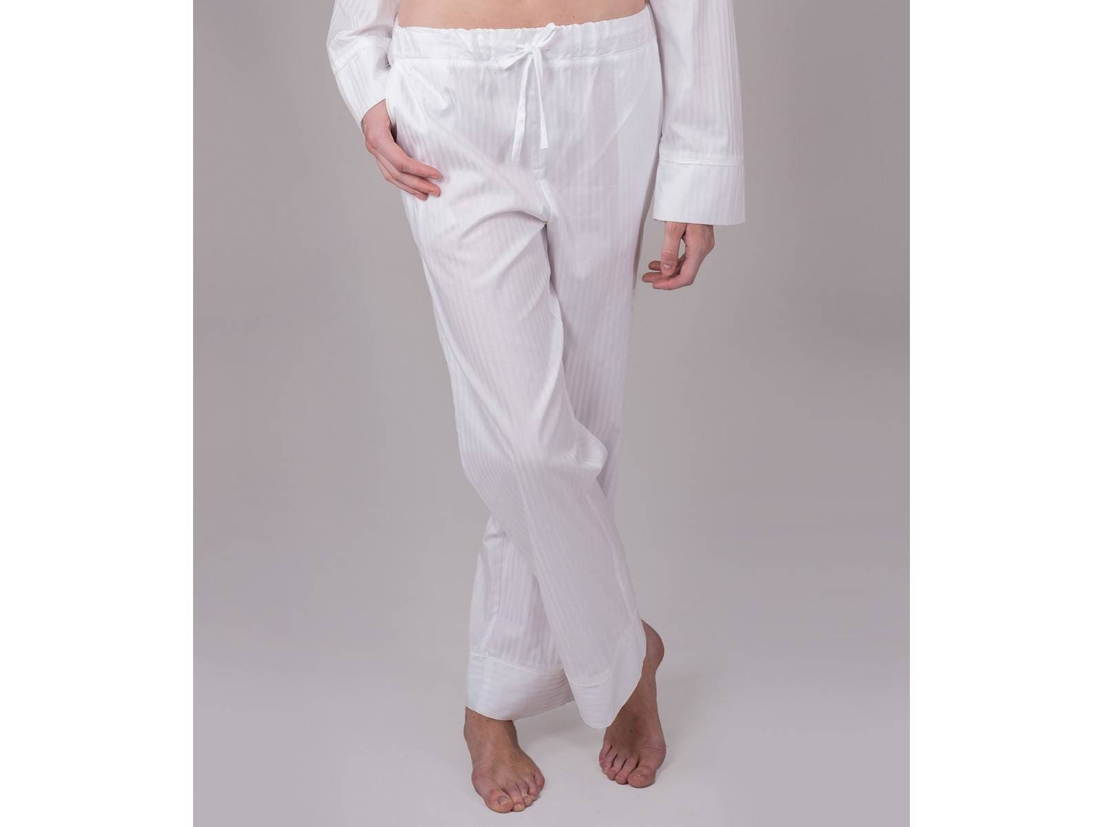 St. Geneve Lucca Pant