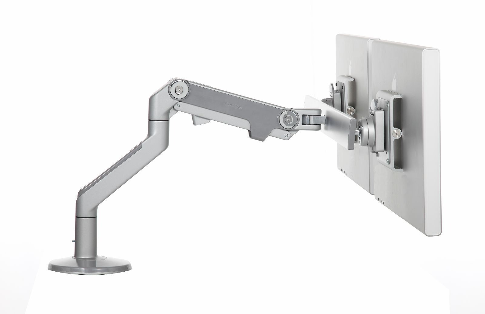 Humanscale M8 Monitor Arm Build Your Own Gr Shop Canada