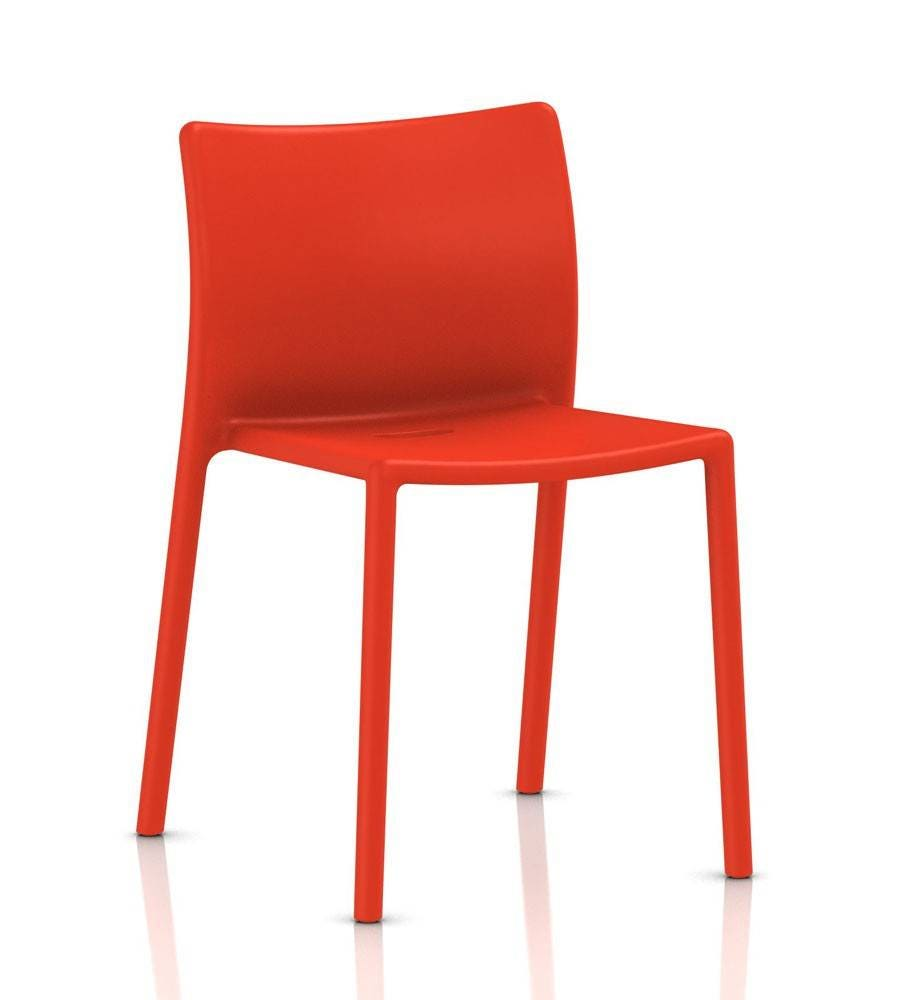 Magis air chair priced each sold in sets of 4 gr shop for Magis chair
