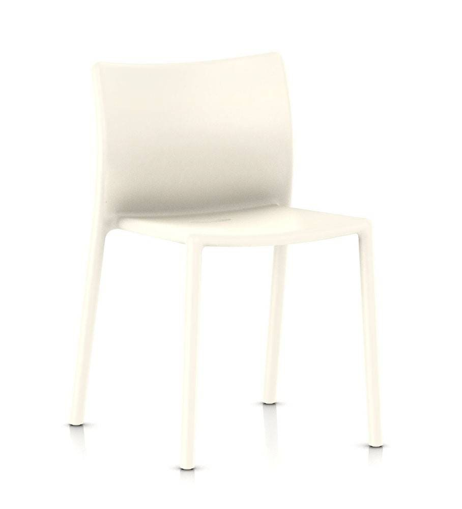 Magis air chair priced each sold in sets of 4 for Magis chair