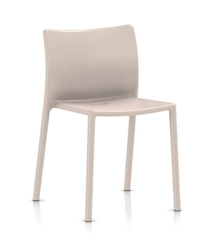 magis air chair priced each sold in sets of 4 gr shop canada