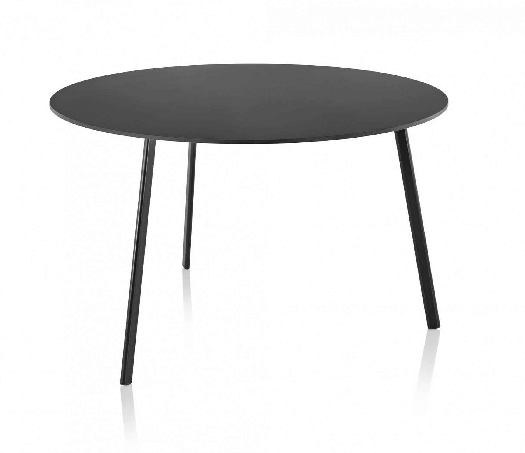 Magis Striped Tavolo Table Gr Shop Canada
