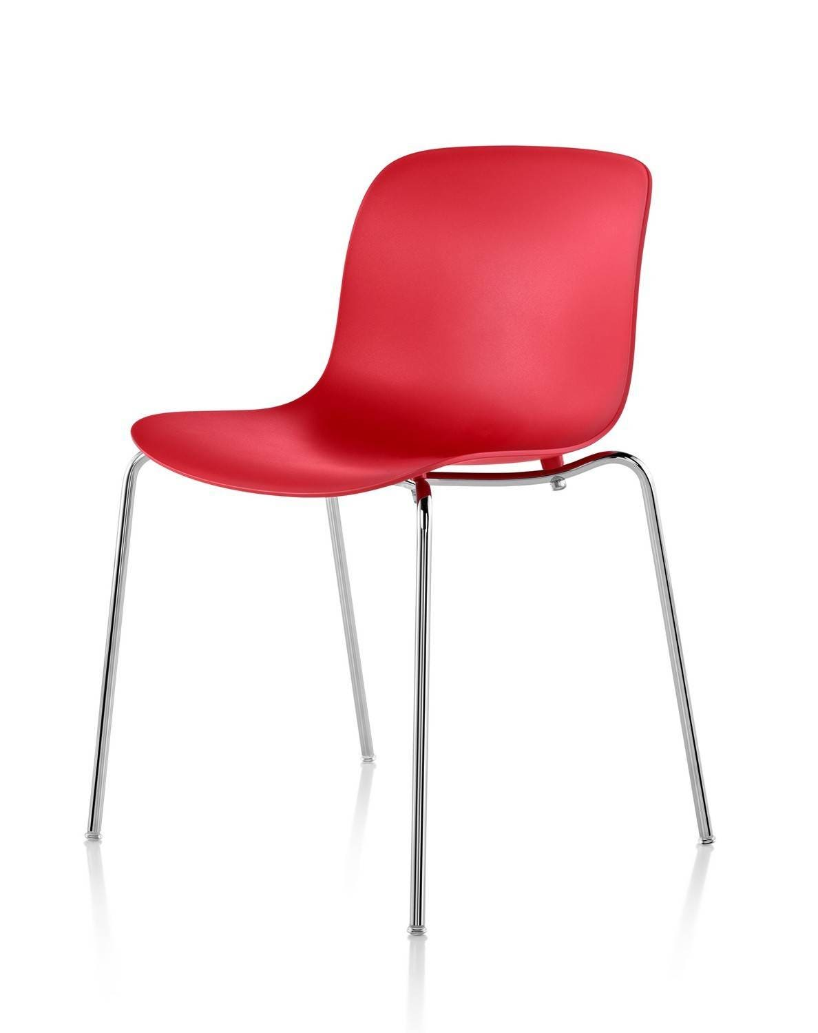 Magis troy plastic chair priced each sold in sets of 2 for Magis chair