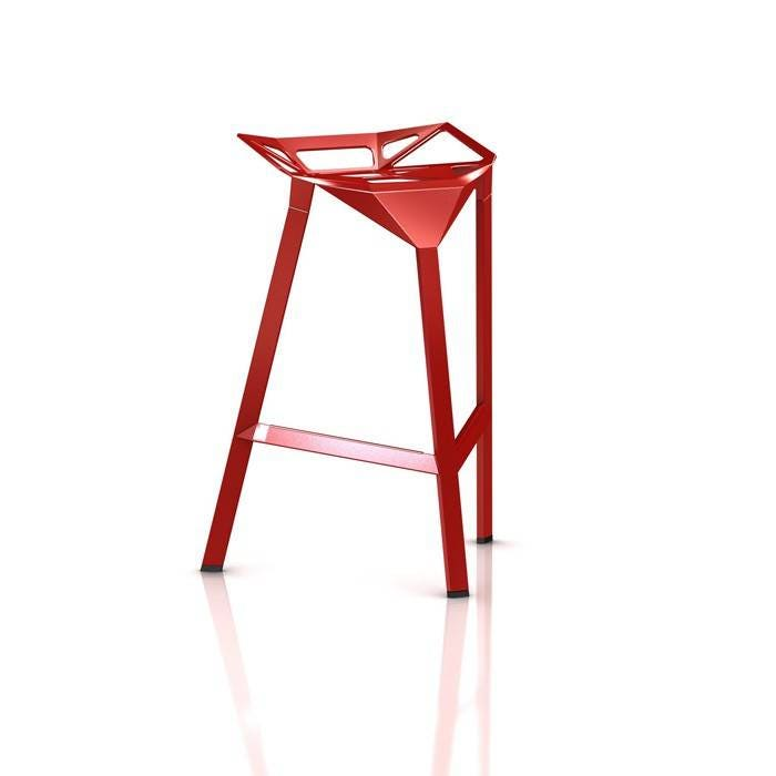Magis Stool_One (Priced Each, Sold in Sets of 2)