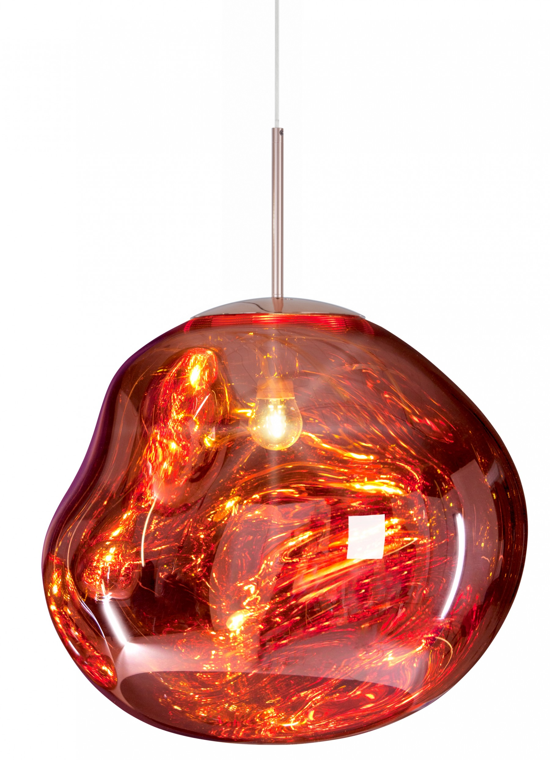 Tom Dixon Melt Pendant Light Gr Shop Canada