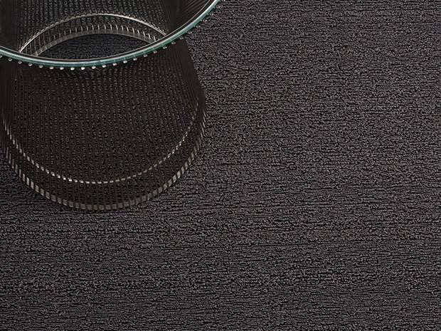 Chilewich Solid Shag Indoor/Outdoor Mats
