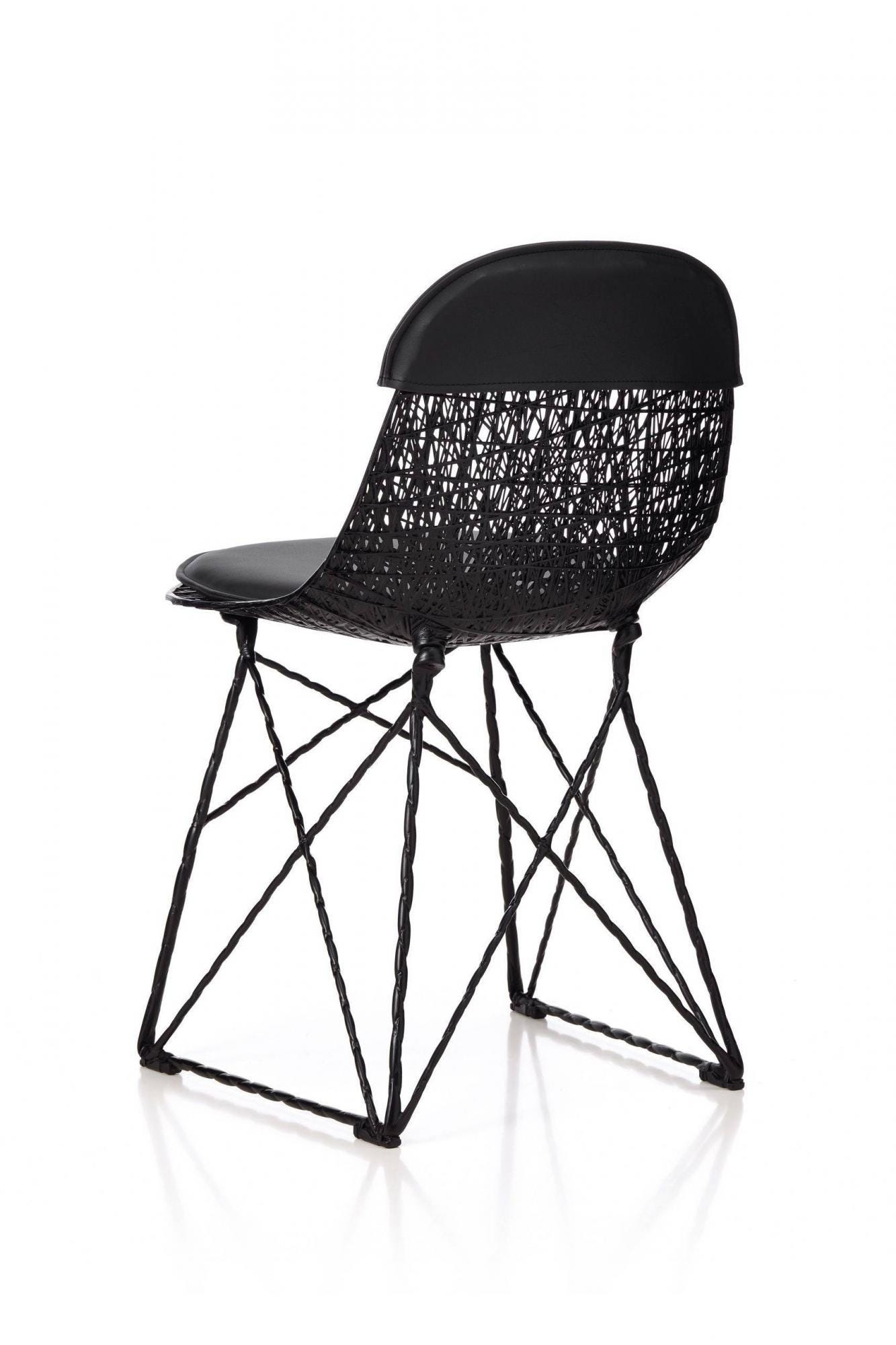 Moooi Carbon Chair   GR Shop Canada