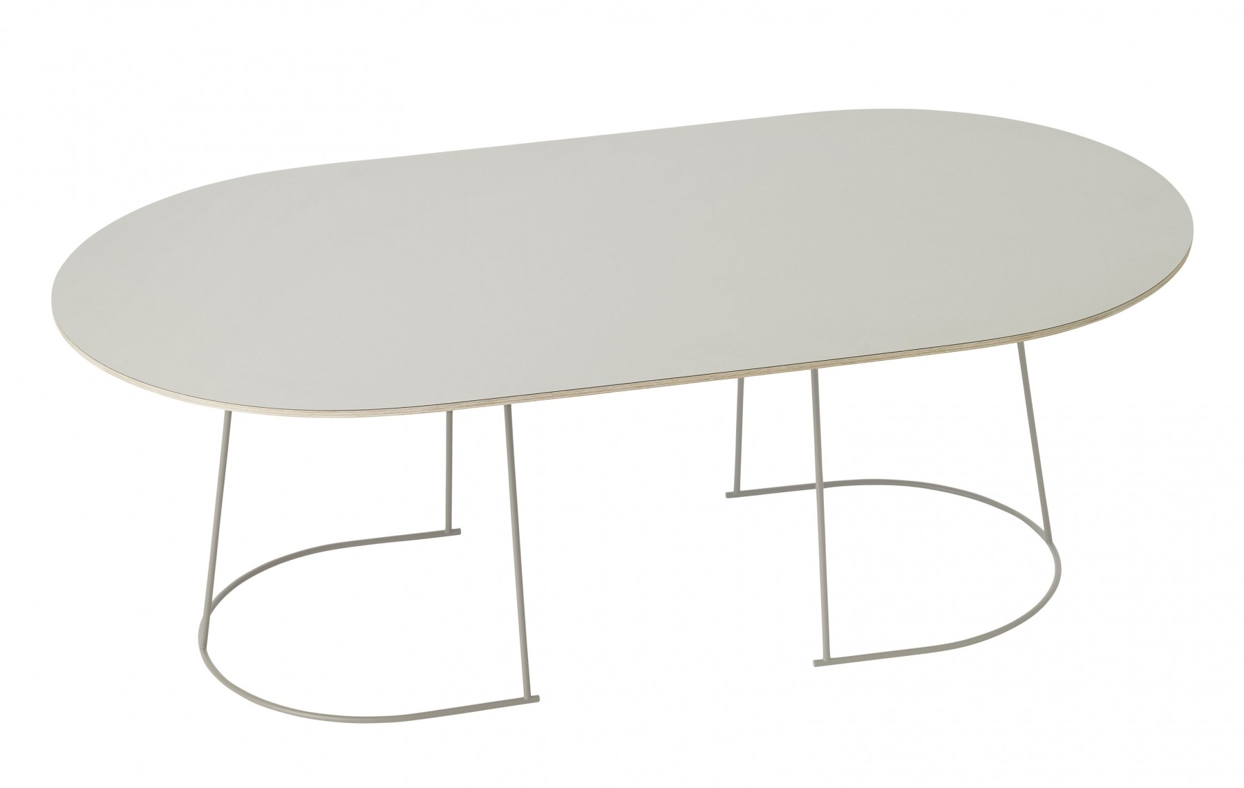 Muuto Airy Coffee Table GR Shop Canada