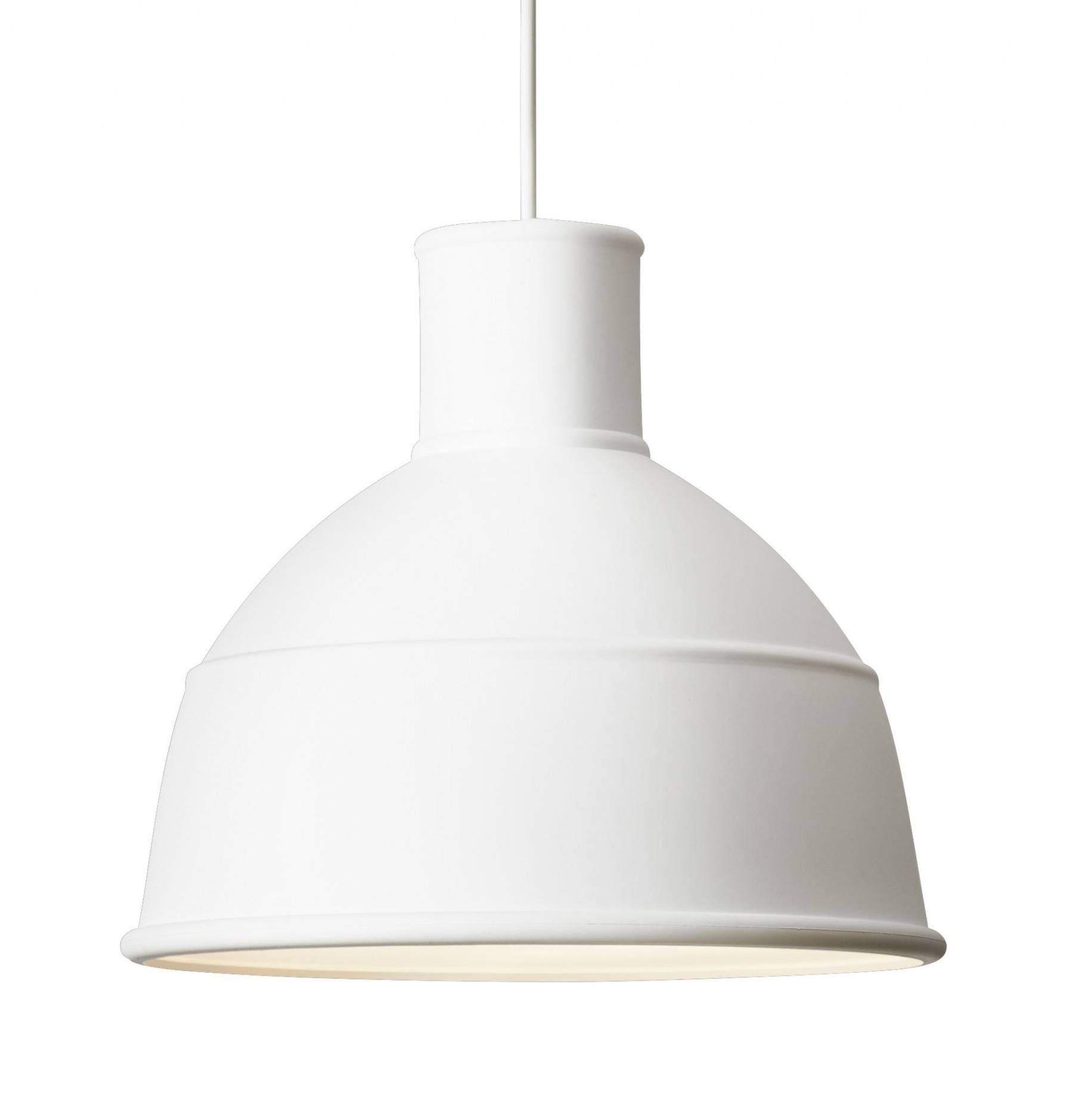 Muuto unfold pendant lamp gr shop canada unfold pendant lamp 1 mozeypictures Gallery