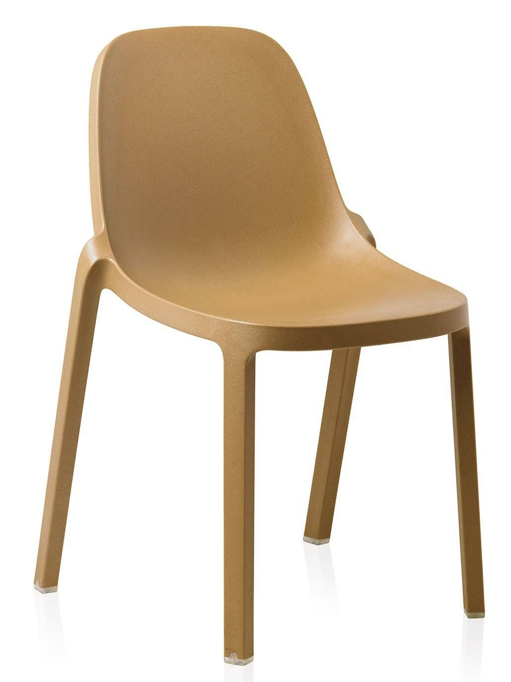 emeco broom chair (priced each sold in sets of )  gr shop canada -