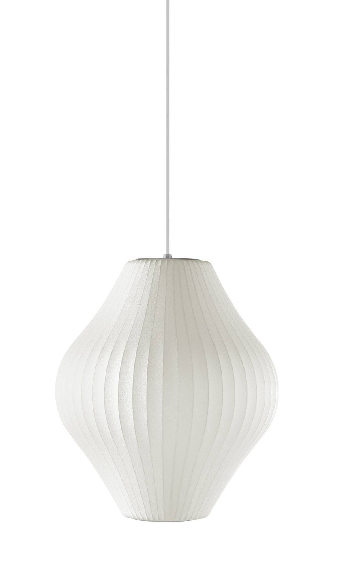 medium nelson white george bubble ball lighting lamps ceiling crisscross views more lamp