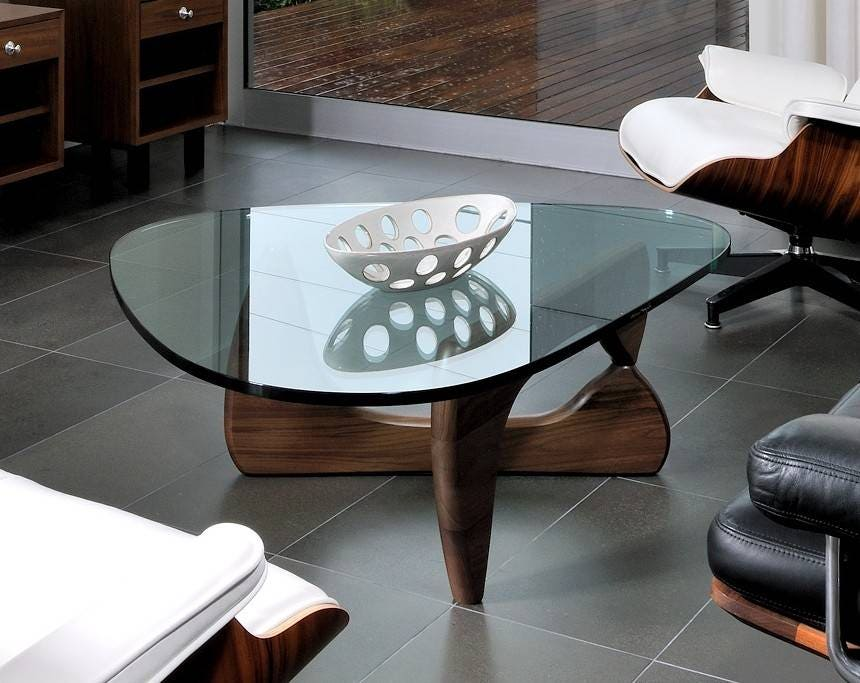 Herman Miller Noguchi Table GR Shop Canada