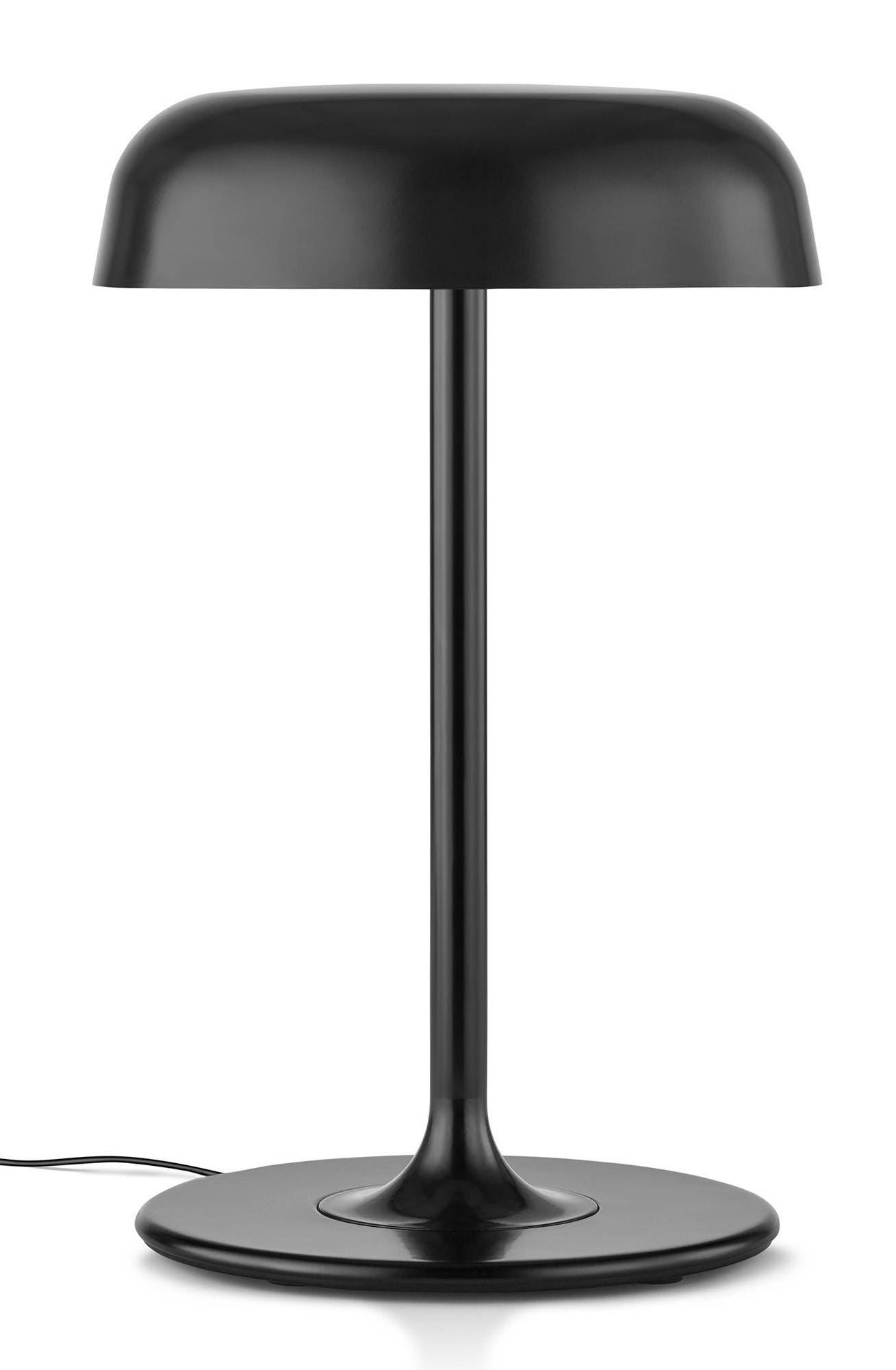 Herman Miller Ode Desk Lamp Gr Shop Canada